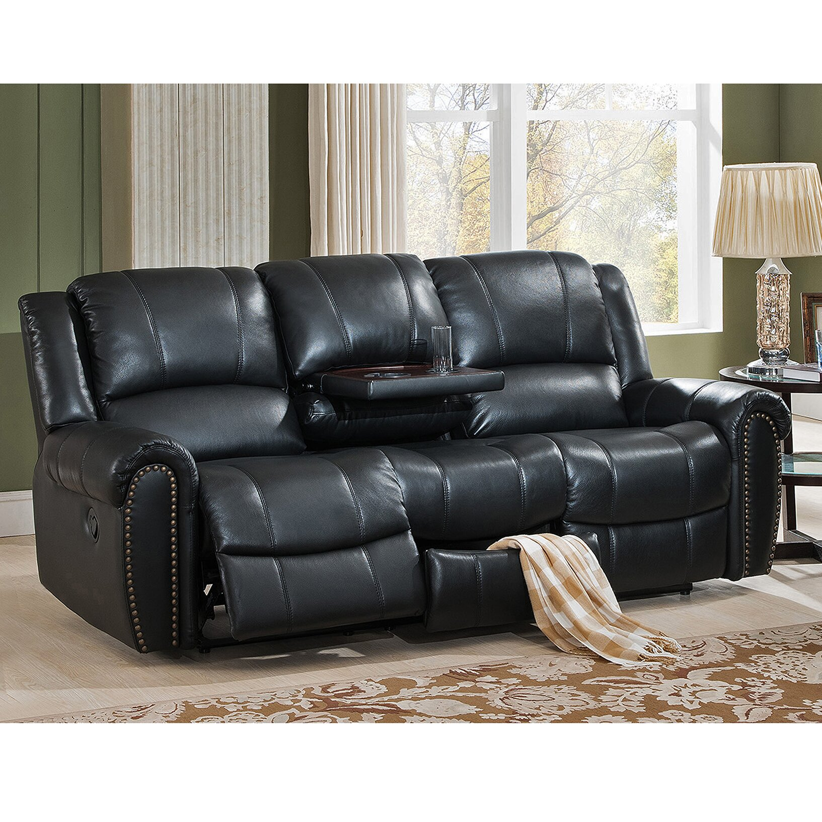 best 3 piece leather living room set ideas - amazing design ideas