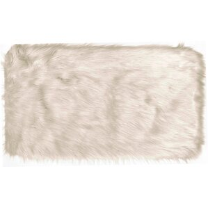 Chantay Light Pink Area Rug