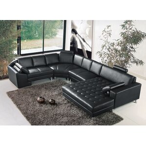 vacaville sleeper sectional