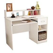 Modern White Desks | AllModern