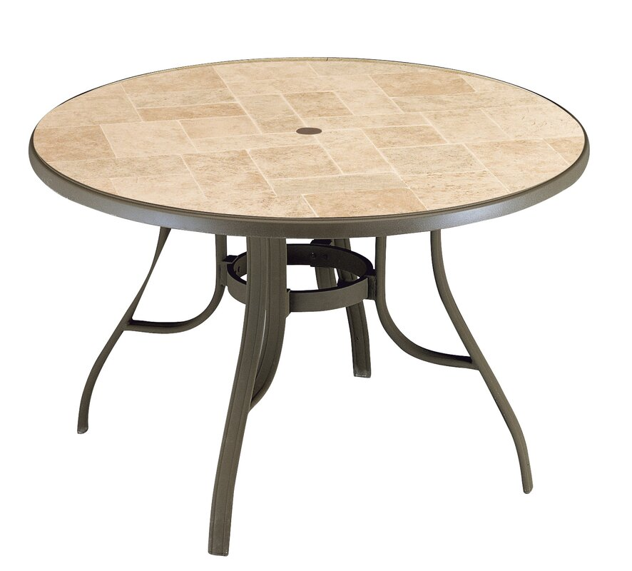 Captivating Toscana Dining Table