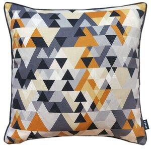 Quartz Scatter Cushion
