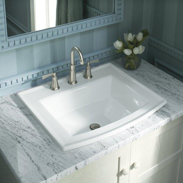 Bathroom Sinks Youu0027ll Love   Wayfair