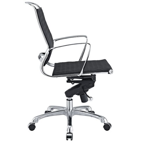 Vibe Mid-Back Desk Chair