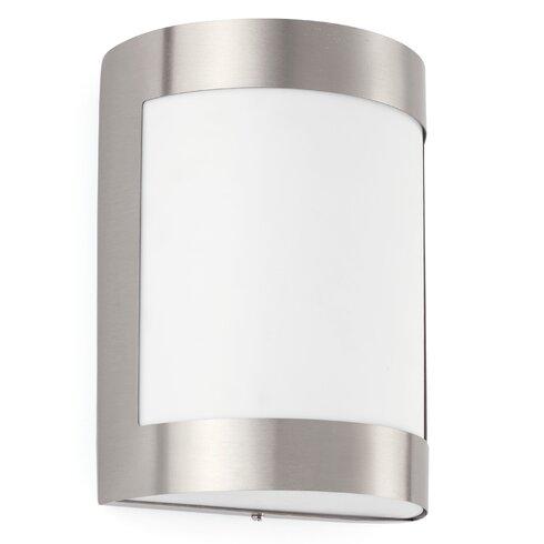 Cela-1 Light Outdoor Flush Mount