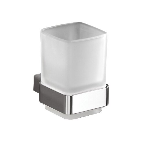 Lounge Tumbler and Holder