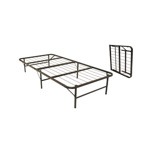 Cathys Concepts Ch agne Flute 3668 YCT2424 in addition Honey Can Do Storage 60 H 4 Shelf Shelving Unit SHF 01456 HCD1031 moreover Sterk Furniture  pany Cityscape Console Table WLWP1031 in addition Boy Cat Names Black And White besides Collect Adjustable Height Bar Stool FOW2377. on living room furniture sets