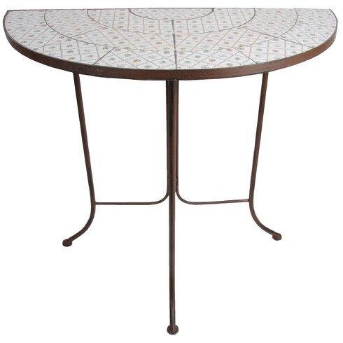 Botanicae Console Table