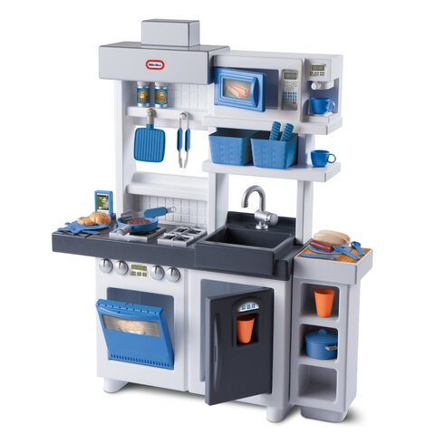 Little Tikes Ultimate Cook Kitchen Reviews