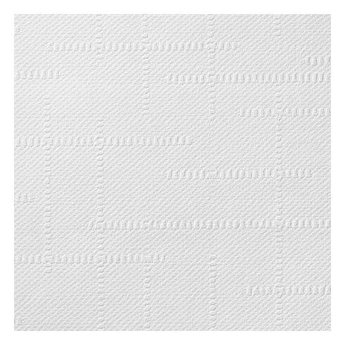 Armadillo 10m L x 53cm W Abstract Roll Wallpaper