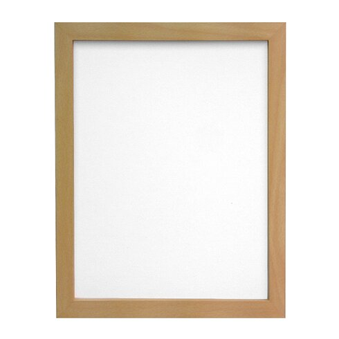 H7 Picture Frame No Mount