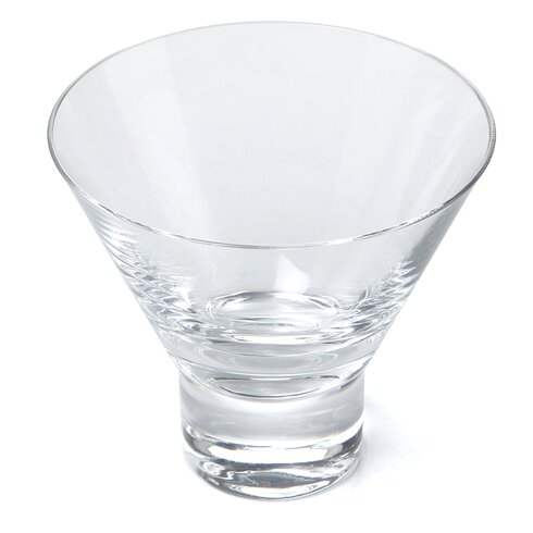 Aarne 2 Oz. Cocktail Glass