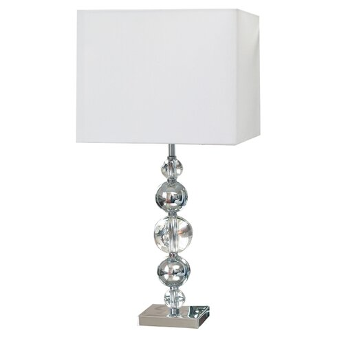 56cm Table Lamp