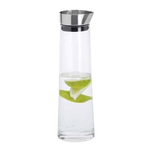 Acqua 1L Carafe