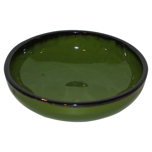 Pearlescent Bowl