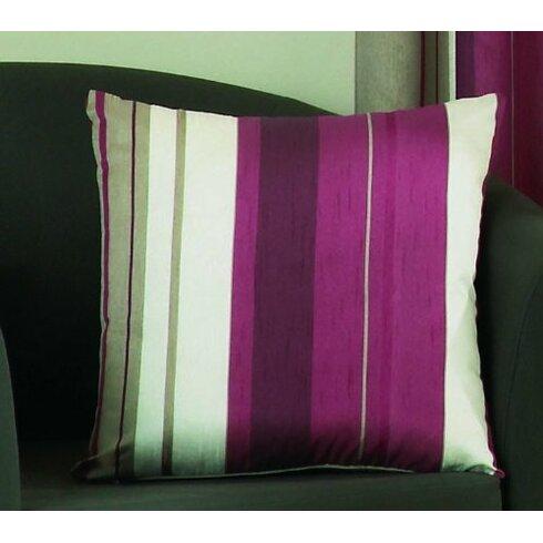 Whitworth Cushion Cover