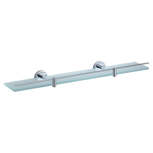 Kosmos 60 x 5.3cm Bathroom Shelf