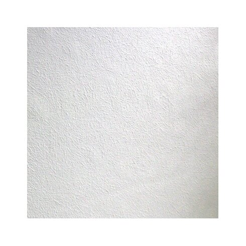 Armadillo 20m L x 75cm W Abstract Roll Wallpaper