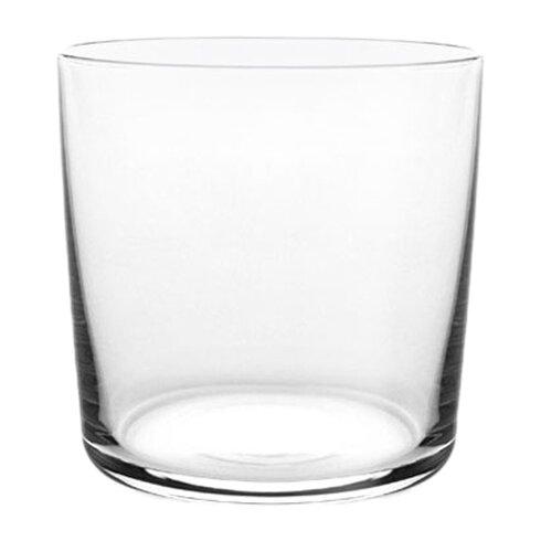 Alessi Glass 11.25 Oz. Water Glass