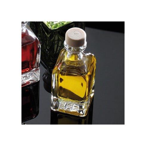 Flasche (12er Pack)