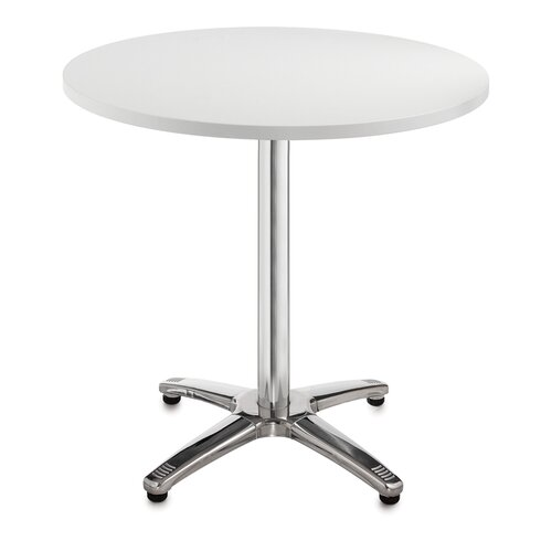 Zesde Dining Table