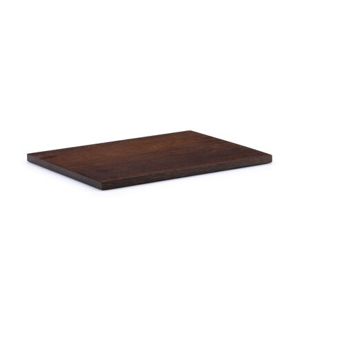 Premium Cutting Board