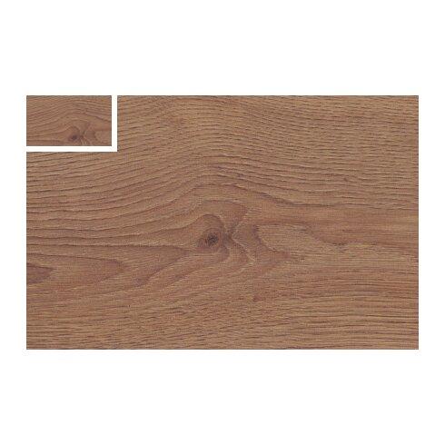 Dsire 19.3cm x 137.6cm x 0.6mm Wood Look Laminate