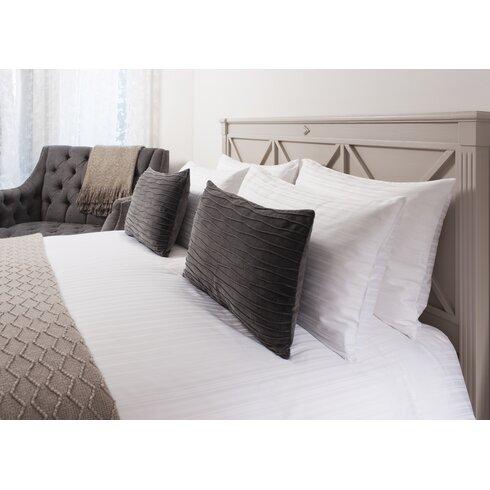 Strada Housewife Pillowcase