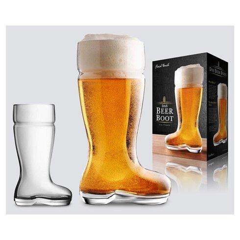 1L Das Beer Boot