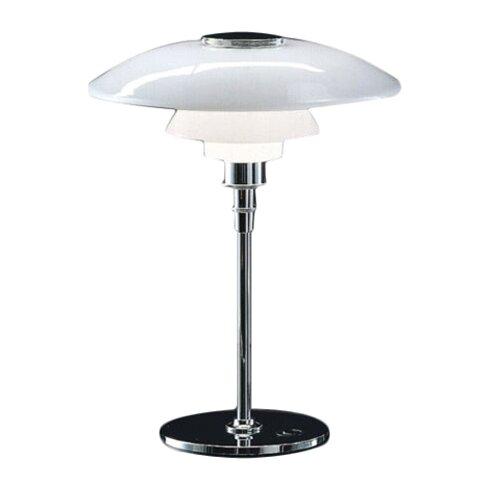 "PH 21.7"" Table Lamp"