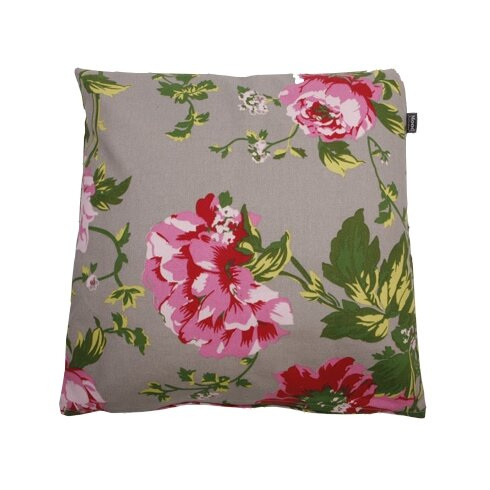 Cherio Cushion Cover
