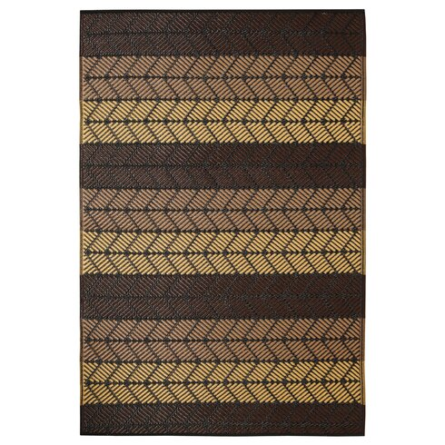 Seattle Brown Rug