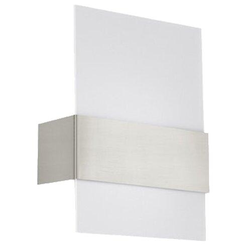 Nikita 2 Light Wall Washer