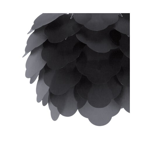 Filetta 1 Light Mini Pendant