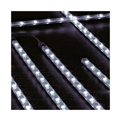 1.6m LED Strip Light