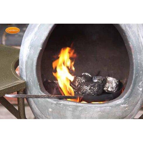 Gardeco Roasting Pan