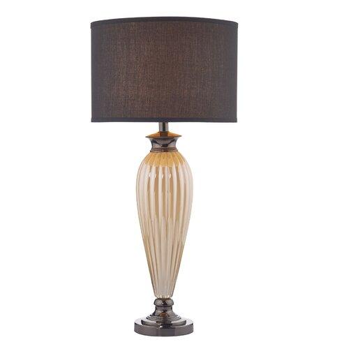 Hoffman 81cm Table Lamp
