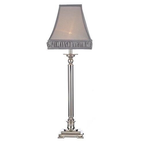 Natasha 79cm Buffet Lamp