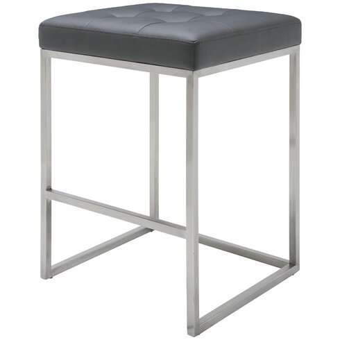 Chi 25 75 Quot Bar Stool Amp Reviews Allmodern