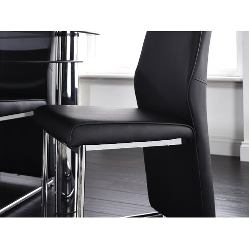 Dalmore Upholstered Dining Chair