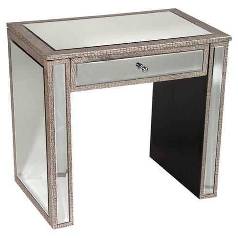 Calia Dressing Table