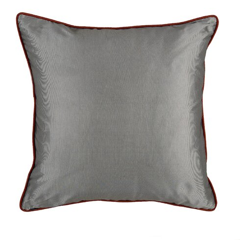 Reminiscing the Raj- Royalty Scatter Cushion
