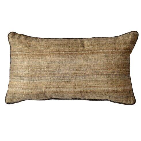 Darukkha Outdoor Scatter Cushion