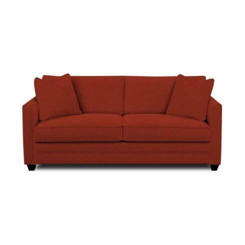 Wayfair Custom Upholstery Sleeper Sofa & Reviews