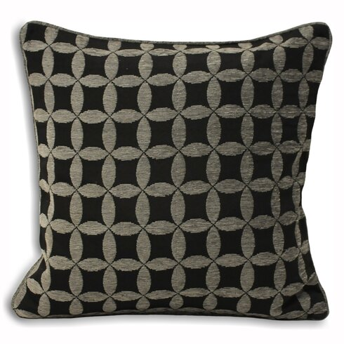 Palma Cushion Cover