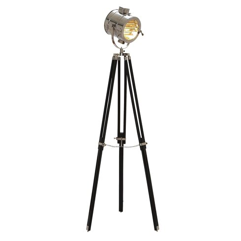 Urban Designs Studio Light 70 Decorative Prop Light With Tripod Floor L  7706664 ECWO1398 together with Maison Avec Garage moreover Letter M Wall Decal Letterbr M ENCE1181 additionally Artisan Sinks 19 X 14 Kitchen Sink Grid SNK1081 likewise 436427020115128759. on living room entry