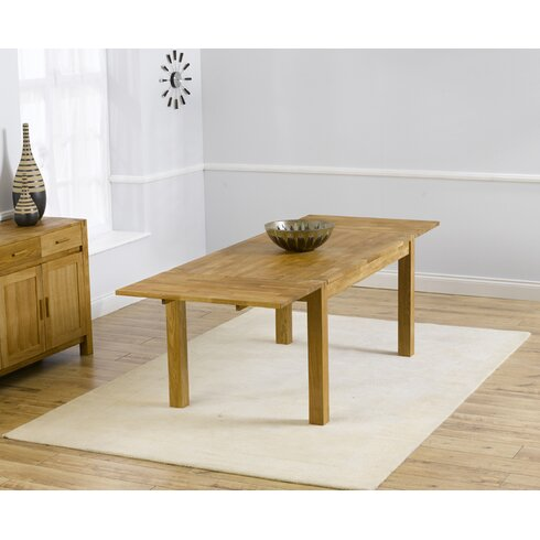Florence Dining Table and 12 Chairs