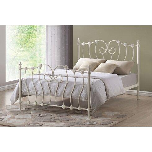Inova Bed Frame