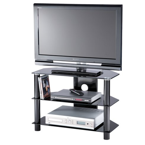 """Essentials TV Stand for TVs up to 32"""""""