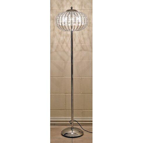 158cm Floor Lamp
